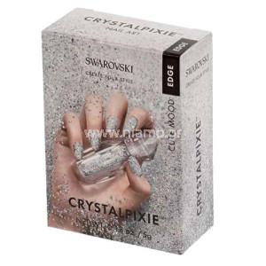Swarovski Crystalpixie Edge Cute Mood