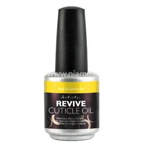 Artistic Colour Revive Cuticle Oil 15ml