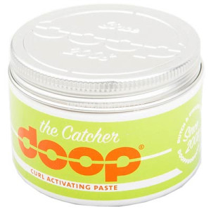 Doop Gel The Catcher 100ml