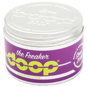 Doop Gel The Freaker 100ml
