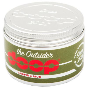 Doop Gel  The Outsider 100ml