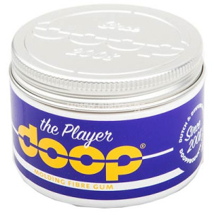 Doop Gel The Player 100ml