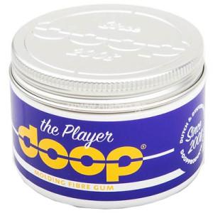 Doop Gel The Player 100ml