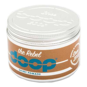 Doop Gel The Rebel 100ml