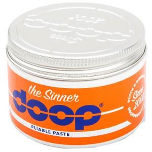 Doop Gel The Sinner 100ml