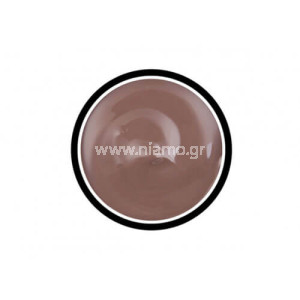 Gel Pasta Style Brown 5ml