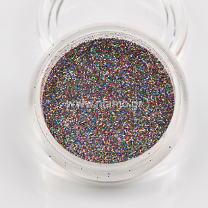 Glitter Powder Polychrome 10ml