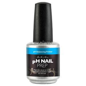 Artistic Colour pH Nail Prep 15ml