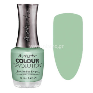 Artistic Colour Revolution Rogue Vogue