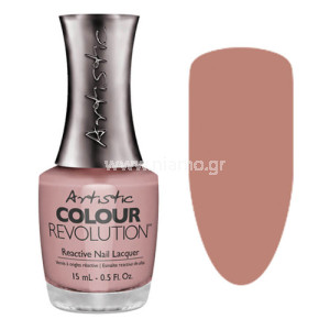 Artistic Colour Revolution Love Marriage Prenup