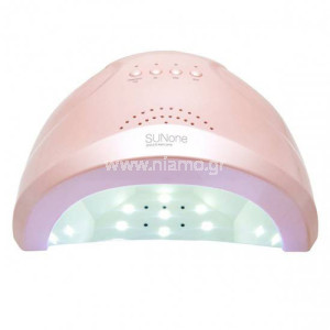 Λάμπα LED 48Watt SunOne Pink