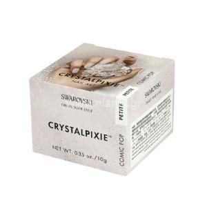 Swarovski Crystalpixie Comic Pop 10gr