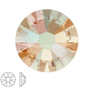 Swarovski Strass 391 Silk Shimmer