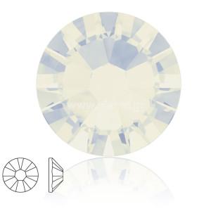 Swarovski Strass White Opal 234