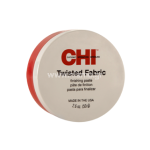 Chi Twisted Fabric Πηλός Για Ιδιαίτερες Τεχνικές Styling 50g