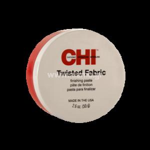 Chi Twisted Fabric Πηλός Για Ιδιαίτερες Τεχνικές Styling 50g