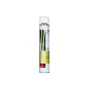 Kyana Extreme Hair Spray