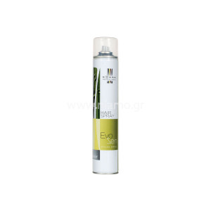 Kyana Power Hair Spray