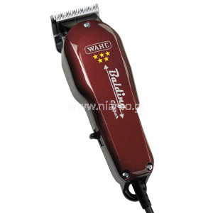 Wahl 5-Star Balding Corded Clipper