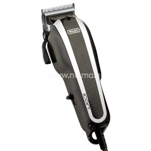 Wahl Classic Icon Corded Clipper