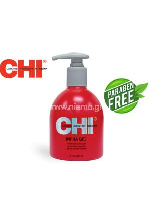 Chi Infra Gel 250ml