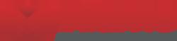 κομμωτήριο,  νύχια, είδη κομμωτηρίου, βαφές μαλλιών, μανικιούρ, πεντικιούρ, Καβάλα, Δράμα, Ξάνθη